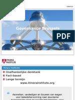 Governance Brx