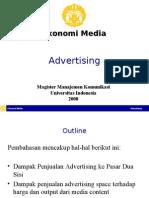 advertising - rino bernando