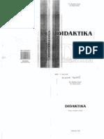 DIDAKTIKA-Ibrahim-Osmic