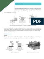 Sheet Metalworking