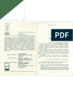 A TOTALIDADE DO DIABO Como as Formas Geograficas Difundem MiltonSantos1977