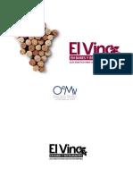 Guia HORECA para la Venta de Vino en Restaurantes y Bares