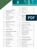 Ecacc Handbook
