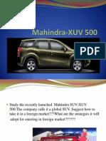 mahindra-xuv500-120214040910-phpapp01