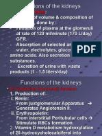 8-Renal Pa Tho Physiology (8)