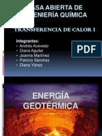 Calor_1_Energia_Geotermica