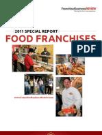 FBR FoodSector-FINALweb