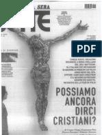 Corriere Sette