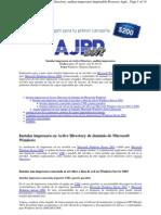 Www.ajpdsoft.com Modules.php Name=News&File=Print&Sid=52
