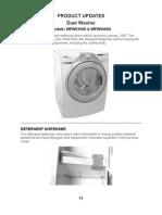 Duet_washer Repair 2