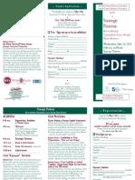 BHRA May Seminar 2012