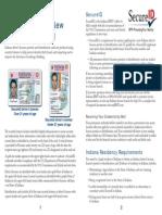 Indiana Drivers Manual | Indiana Drivers Handbook