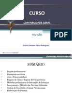 _Contabilidade REVISÃO