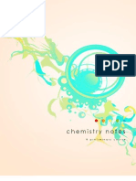 1243678612_2009_Chemistry_Notes