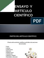 ensayoyartculocientfico-100422113451-phpapp02