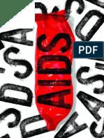 Afiches Diseñadores-Sida