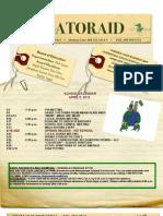 Gatoraid 040512