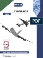 AircraftFinanceReport2012-OnlineEdition[1]