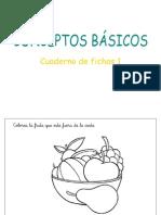 30184541-Cuaderno-de-fichas-1