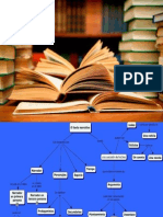 Literatura y Elementos Narrativa Prueba (Texto Corregido