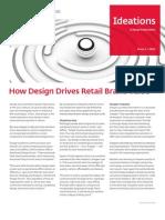 Interbrand Design Forum Newsletter