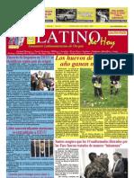 El Latino de Hoy Weekly Newspaper | 4-04-2012