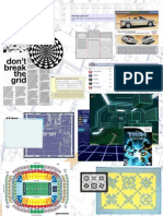 Grids in the Real World Supplement to 4th Grade Lesson