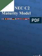 Nato Command and Control Model