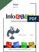 87659020 Compendio Infokids Internet (1)