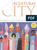 Intercultural City Planning for Diversity Advantage Yooply 1