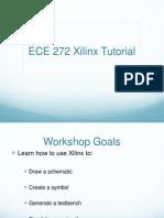 XilinxWorkshop_1