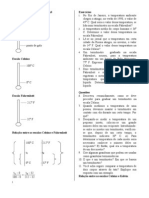 Apostila2 - Termologia_Optica e Ondas
