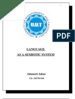 languageassemioticsystemassignment-100611153704-phpapp02
