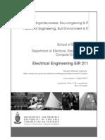 eir211_studyguide_2012_1