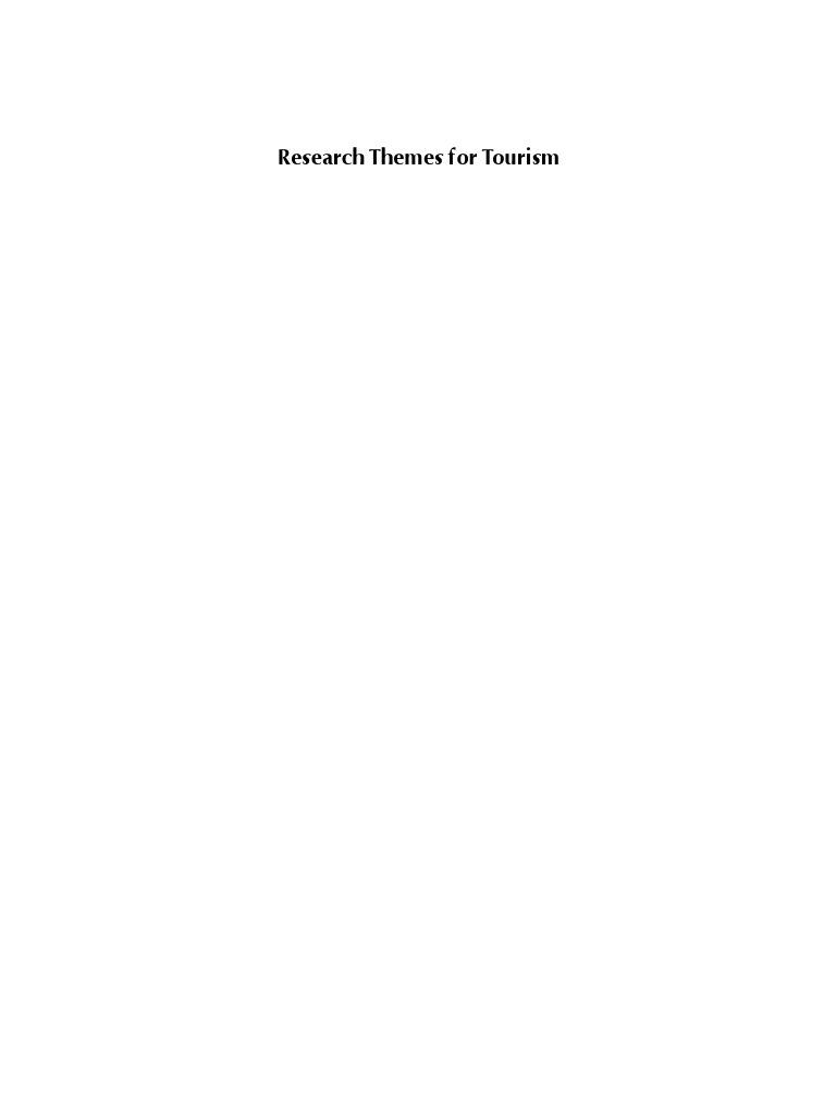 The Strategic Management Cycle Academic Essay Writing Helalindencom  Strategic Management Process Paper The Strategic Management Cycle
