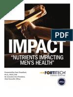 Nutrients Impacting Men's Health_FINAL_ENG
