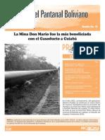 Voces Del Pantanal 18
