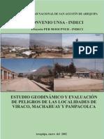viraco_machaguay_pampacolca