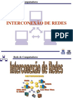 interconexao-de-redes