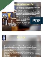 catalogo decoracion 20011