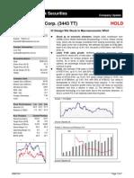 20081205-MasterLink-Global Unichip Corp[1]. (3443 TT)