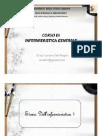 1232450340-Storia Dell 'Infermieristica