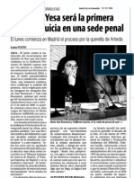 20060302 DAA Juicio RioAragon