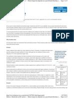 Www.plantservices.com Articles 1997 001.HTML Page=Print