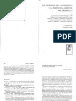 Conceptos Basicos Para El Estudio de Sistemas Complejos Rolando-Garcia