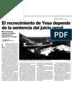20060313_juicio_ElPeriodico