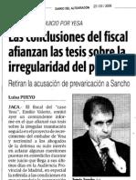 20060323 Juicio DAA Fiscal