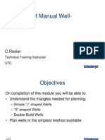 Rules of Wellplanning_final
