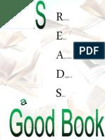 PHS Reads2
