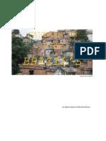 Rio Conflict Assessment Finalforhill[v.final]